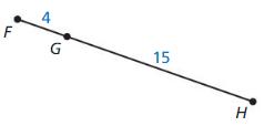 Big Ideas Math Geometry Answer Key Chapter 1 Basics of Geometry 51