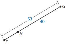 Big Ideas Math Geometry Answer Key Chapter 1 Basics of Geometry 55