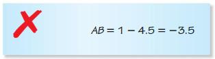 Big Ideas Math Geometry Answer Key Chapter 1 Basics of Geometry 57
