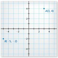 Big Ideas Math Geometry Answer Key Chapter 1 Basics of Geometry 68