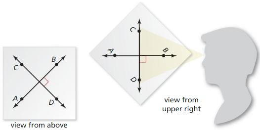 Big Ideas Math Geometry Answer Key Chapter 2 Reasoning and Proofs 43