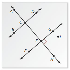 Big Ideas Math Geometry Answer Key Chapter 2 Reasoning and Proofs 44