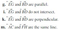Big Ideas Math Geometry Answer Key Chapter 2 Reasoning and Proofs 46