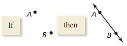 Big Ideas Math Geometry Answer Key Chapter 2 Reasoning and Proofs 49