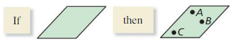 Big Ideas Math Geometry Answer Key Chapter 2 Reasoning and Proofs 50