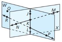 Big Ideas Math Geometry Answer Key Chapter 2 Reasoning and Proofs 52
