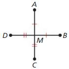 Big Ideas Math Geometry Answer Key Chapter 2 Reasoning and Proofs 56