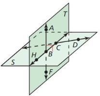 Big Ideas Math Geometry Answer Key Chapter 2 Reasoning and Proofs 59