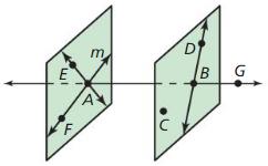 Big Ideas Math Geometry Answer Key Chapter 2 Reasoning and Proofs 66