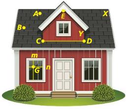 Big Ideas Math Geometry Answer Key Chapter 2 Reasoning and Proofs 70