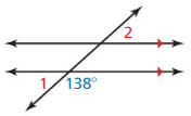 Big Ideas Math Geometry Answer Key Chapter 3 Parallel and Perpendicular Lines 107