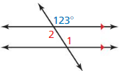Big Ideas Math Geometry Answer Key Chapter 3 Parallel and Perpendicular Lines 108
