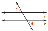 Big Ideas Math Geometry Answer Key Chapter 3 Parallel and Perpendicular Lines 64