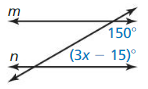 Big Ideas Math Geometry Answer Key Chapter 3 Parallel and Perpendicular Lines 69