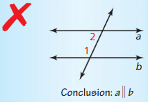 Big Ideas Math Geometry Answer Key Chapter 3 Parallel and Perpendicular Lines 82