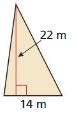 Big Ideas Math Geometry Answers Chapter 1 Basics of Geometry 1