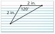 Big Ideas Math Geometry Answers Chapter 1 Basics of Geometry 126