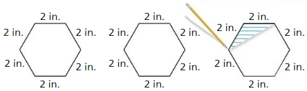 Big Ideas Math Geometry Answers Chapter 1 Basics of Geometry 127