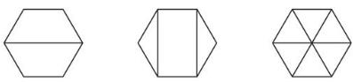 Big Ideas Math Geometry Answers Chapter 1 Basics of Geometry 128