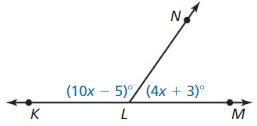 Big Ideas Math Geometry Answers Chapter 1 Basics of Geometry 132