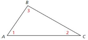 Big Ideas Math Geometry Answers Chapter 1 Basics of Geometry 134