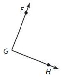 Big Ideas Math Geometry Answers Chapter 1 Basics of Geometry 136