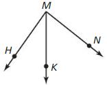 Big Ideas Math Geometry Answers Chapter 1 Basics of Geometry 139