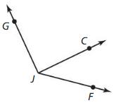 Big Ideas Math Geometry Answers Chapter 1 Basics of Geometry 140