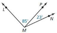 Big Ideas Math Geometry Answers Chapter 1 Basics of Geometry 148