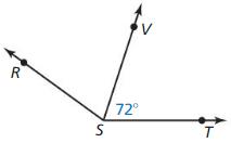 Big Ideas Math Geometry Answers Chapter 1 Basics of Geometry 149