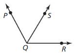 Big Ideas Math Geometry Answers Chapter 1 Basics of Geometry 159