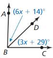 Big Ideas Math Geometry Answers Chapter 1 Basics of Geometry 160