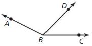 Big Ideas Math Geometry Answers Chapter 1 Basics of Geometry 164