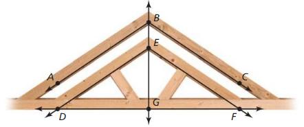 Big Ideas Math Geometry Answers Chapter 1 Basics of Geometry 167