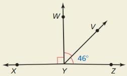 Big Ideas Math Geometry Answers Chapter 1 Basics of Geometry 168