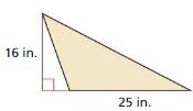 Big Ideas Math Geometry Answers Chapter 1 Basics of Geometry 3