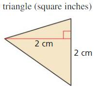 Big Ideas Math Geometry Answers Chapter 1 Basics of Geometry 4