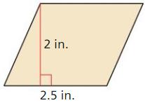 Big Ideas Math Geometry Answers Chapter 1 Basics of Geometry 5
