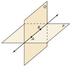 Big Ideas Math Geometry Answers Chapter 1 Basics of Geometry 7