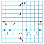 Big Ideas Math Geometry Answers Chapter 3 Parallel and Perpendicular Lines 3