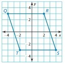 Big Ideas Math Geometry Solutions Chapter 1 Basics of Geometry 207