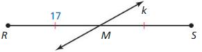 Big Ideas Math Geometry Solutions Chapter 1 Basics of Geometry 75