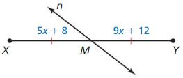 Big Ideas Math Geometry Solutions Chapter 1 Basics of Geometry 82