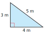Big Ideas Math Geometry Solutions Chapter 1 Basics of Geometry 94