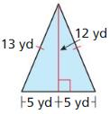 Big Ideas Math Geometry Solutions Chapter 1 Basics of Geometry 95
