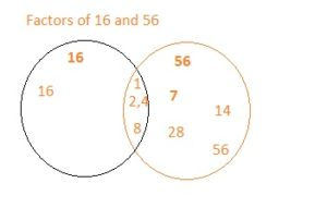 Big Ideas Math Grade 6 Chapter 1 Numerical Expressions and Factors img_4