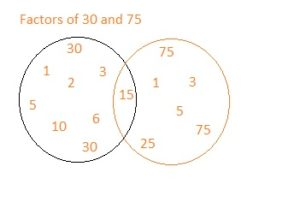 Big Ideas Math Grade 6 Chapter 1 Numerical Expressions and Factors img_5