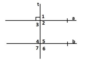 Big Ideas Math Grade 8 Answers Chapter 3 img