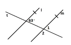 Big Ideas Math Grade 8 Answers Chapter 3 img_1
