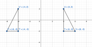 Big Ideas Math Grade 8 Chapter 2 transformations answer key img_19